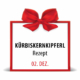 City Fit Adventskalender 2. Dezember