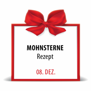 City Fit Adventskalender 8. Dezember