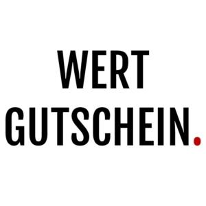 City Fit Rohrbach Berg - Wert-Gutschein