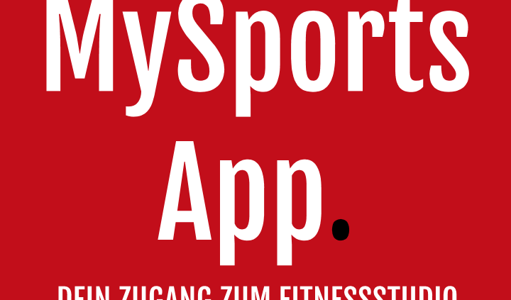 City Fit Rohrbach Berg - My Sports App