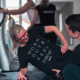 City Fit Rohrbach Berg - Training Power Plate
