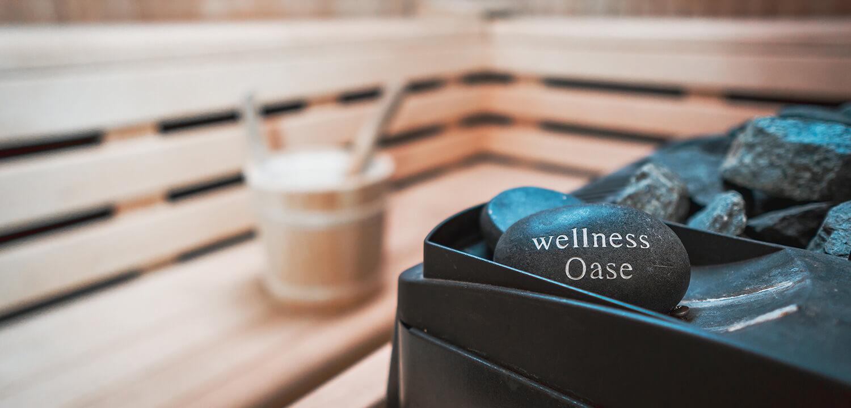 City Fit Rohrbach Berg - Wellness